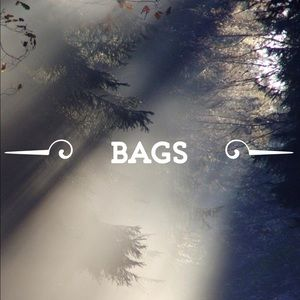Handbags - All type of bags